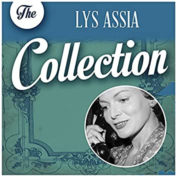 The Lys Assia Collection