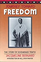 Best sojourner truth young Reviews