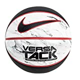 Best Nike Basketball Balls - Nike Basketball Versa Tack Size 7 Review