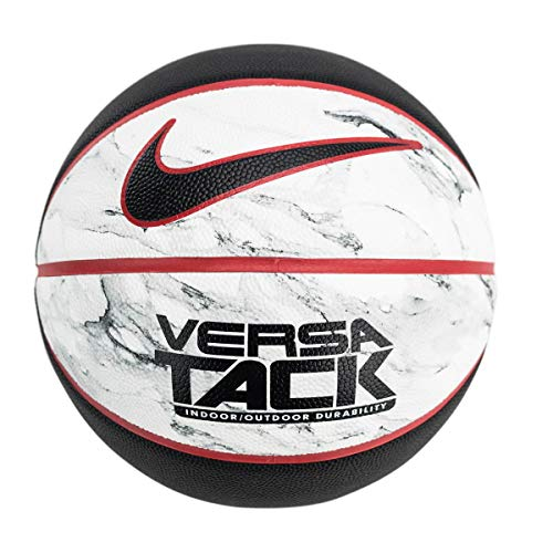 Nike Basketball Versa Tack Size 7