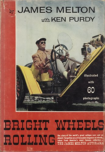 bright wheels kruidvat