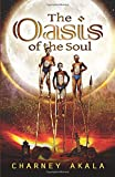 The Oasis of the Soul