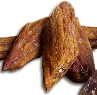 小島屋 無添加 干しバナナ 400g タイ産 ドライバナナ 砂糖不使用 ドライフルーツ 専門店