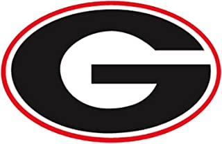 Best uga football stickers Reviews