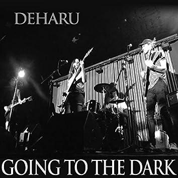 Goingo to the Dark