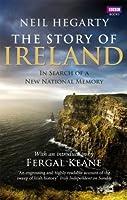 The Story of Ireland