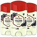 3-Pack Old Spice Antiperspirant & Deodorant for Men (2.6 Oz)