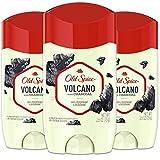 Old Spice Antiperspirant & Deodorant for Men,...