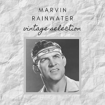 Marvin Rainwater - Vintage Selection