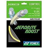 Yonex Badmintonsaite Aerobite Boost Set 10m