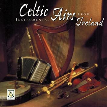Instrumental Airs from Ireland