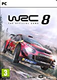 Wrc 8 Fia World Rally Championship [Edizione: Francia]