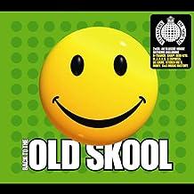 N-Trance, M.A.R.R.S., Snap, Shamen, Stereo MC's, Adamski/Seal, Prodigy..
