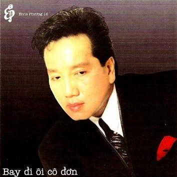 Bay Di Oi Co Don