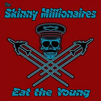 Eat the Young