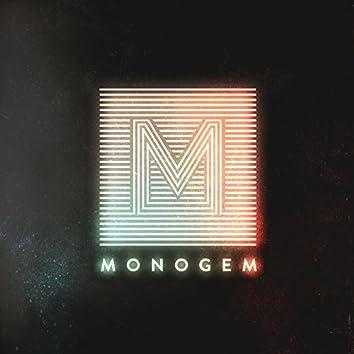 Monogem