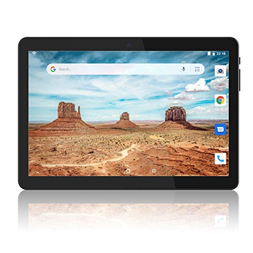 Tablet 10 inch, Android 8.1 Tabl...