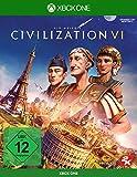 [page_title]-Sid Meier´s Civilization Vl - [Xbox One]