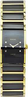 Rado - R20789752 - Reloj de pulsera mujer, cerámica