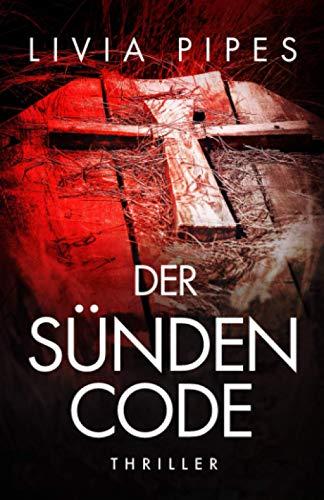 Der Sündencode
