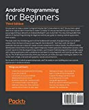 Zoom IMG-1 android programming for beginners build