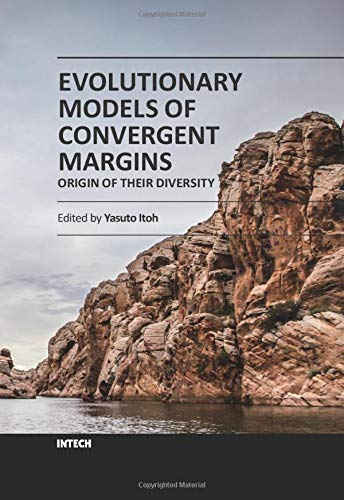 Evolutionary Models of Convergent Margins: Origin of Their Diversity