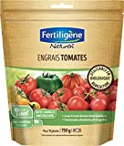 NATUREN 8378–Fertilizante para Tomates, 750g