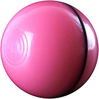 Best jumping ball for dogs Reviews