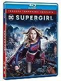 Supergirl Temporada 3 Blu-Ray [Blu-ray]