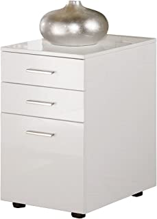 Best ashley com furniture Reviews