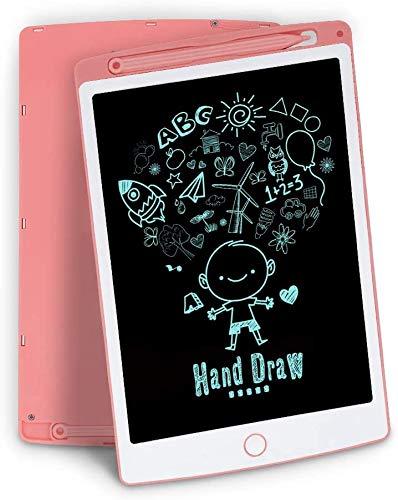 tablet niños 10 pulgadas fabricante Richgv