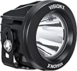 Vision X Lighting 9141169 Xil de