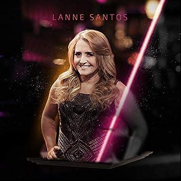Lanne Santos