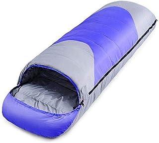 Suchergebnis auf für: 50 100 EUR Schlafsäcke