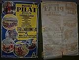 Rudolf Pilat Steyr Fahrräder, Motorräder, Sprechmaschinen, Waffen, Nähmaschinen, Radio, ... / Werbung. / Plakat.