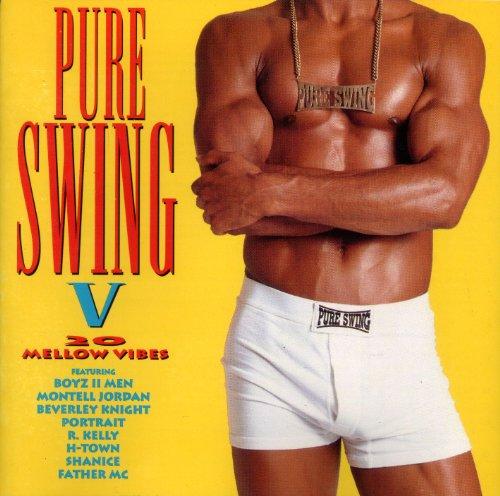 Pure Swing V
