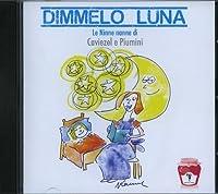 Dimmelo Luna