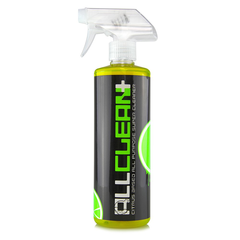 Chemical Guys CLD_101_16 Purpose Cleaner