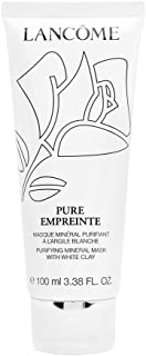 Lancome Pure Empreinte Purifying Mineral Masque, 100 ml