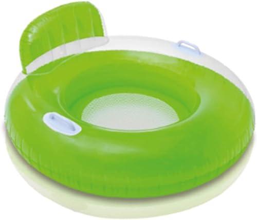 Tienda de moda y compras online. JF Tumbona Tumbona Tumbona Inflable Flotante para Adultos en la Playa, para Niños.  nuevo listado