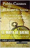 El Mapa de Arena: Huesos en la playa y dos monedas de plata