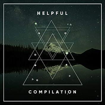 """ Helpful Sleep Compilation """
