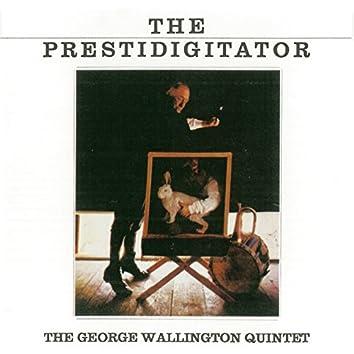 The Prestidigitator (Remastered)