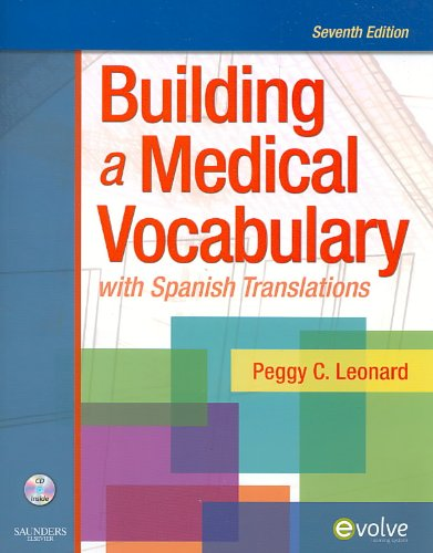 Medical Terminology Online for Building a Medical Vocabulary (Access Code and Textbook Package)