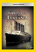 Dark Secrets of the Lusitania [DVD] [Import]