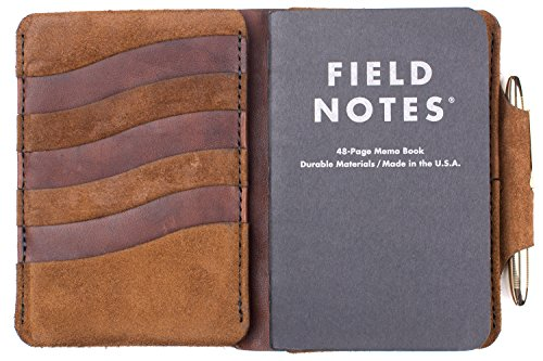 Form Function Form Field Notes Wallet