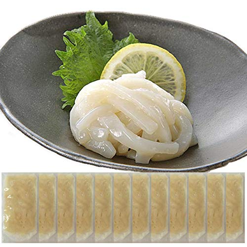 お中元 ギフト イカの麹和え60g ×12袋*14時までのご注文 ヤマキ食品 イカ屋荘三郎