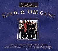 Selection of Kool & the Gang
