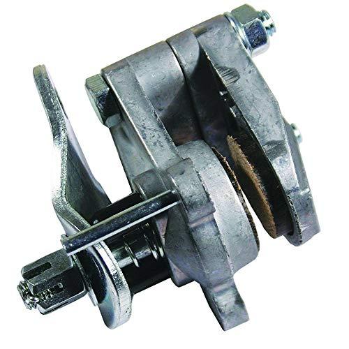 Stens - 260-109 Disc Brake Assembly, Manco 3759, ea, 1