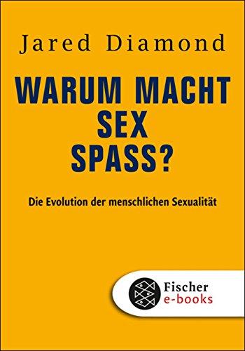 die sexuelle unmoral, die nach der scheidung